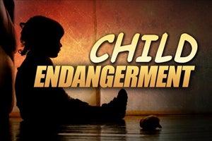 Penal Code 273a PC – California Child Endangerment Law