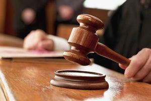 California Penal Code 664/187 PC - Attempted Murder
