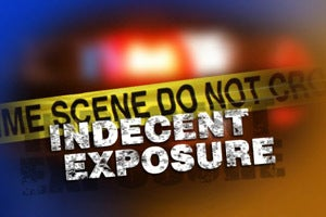 California Penal Code 314 PC – Indecent Exposure