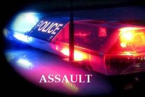 California Penal Code 240 PC – Assault Law