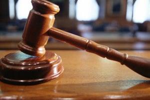 California Penal Code 518 PC - Extortion