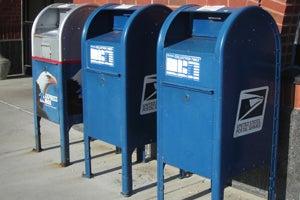 Federal Mail Fraud Laws - 18 U.S.C. 1341