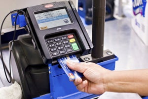 Los Angeles Credit Card Fraud Defense Lawyer