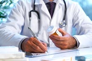 Los Angeles Health Insurance Fraud Lawyer