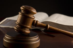 California Penal Code 261 PC – California Rape Laws