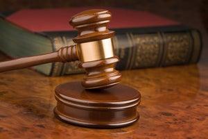 California Penal Code 647.6 – Annoying or Molesting a Child