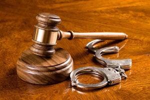 California Penal Code Section 243(e)(1) – Domestic Battery