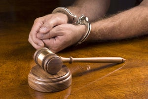 California Penal Code 31 PC – Aiding and Abetting