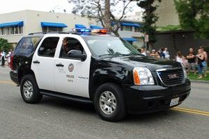 California Disturbing the Peace Law - Penal Code 415 PC