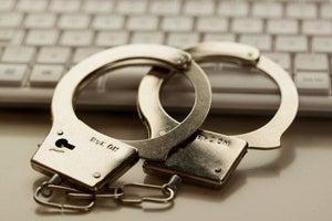 Common California Internet Sex Crimes