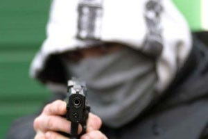 California's 10-20-Life Gun Sentencing Enhancement – Penal Code 12022.53 PC