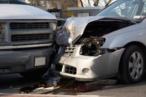 DUI Vehicular Manslaughter - California Penal Code 191.5(b) PC