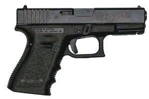 Assault with a Firearm - California Penal Code 245(a)(2) PC
