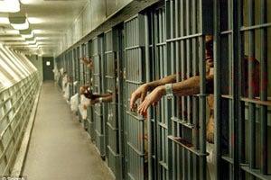 Mayhem - California Penal Codes 203 and 205 PC