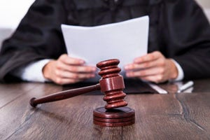 California Pitchess Motion for Police Misconduct
