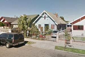 Operating a Drug House - California Health & Safety Code 11366