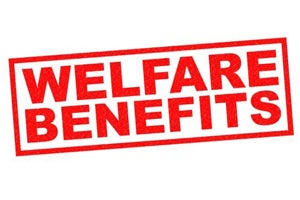 California Welfare and Institutions Code 10980 - Welfare Fraud