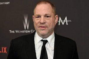 Will Harvey Weinstein Go to Prison?