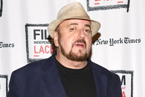 James Toback's 200-plus accusers now include Julianne Moore
