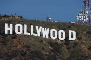 Two More Guilty Pleas In Prosecution Of Pay-For-Play Acting Workshops In Los Angeles