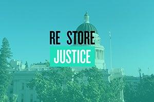 California Senate Bill 1437 - Petition for a Reduced Sentence Under New Felony Murder Law
