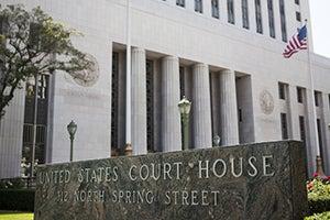 Federal Criminal Defense and Sentencing