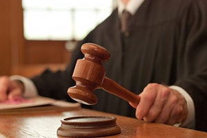 Motion to Dismiss Misdemeanor Criminal Charges at Arraignment - California Penal Code 991 PC