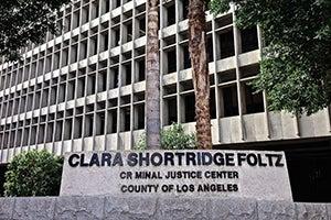 Subpoenas in Los Angeles Criminal Court Cases