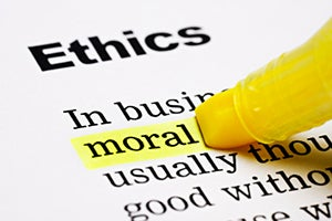 """What Defines a Crime of """"Moral Turpitude"""" Under California Law?"""