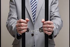 Effective Defense of White Collar and Fraud Crimes in California State and Federal Courts