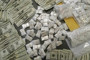 Defending Drug Trafficking and Sales Cases in Los Angeles County and Federal Court