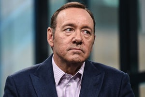 More details emerge about Kevin Spacey's sexual battery case in Malibu, CA