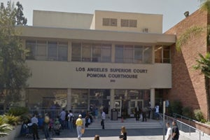 Fil-Am lawyer enters 'not guilty' plea to attempted murder of former clients