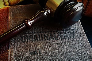 Pretrial Motion Practice in California State Criminal Courts and Federal Cases