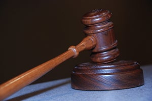 Getting California Criminal Charges Dismissed with no Conviction - Deferred Entry of Judgement
