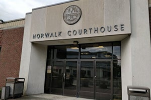 Norwalk Courthouse Criminal Defense Lawyer