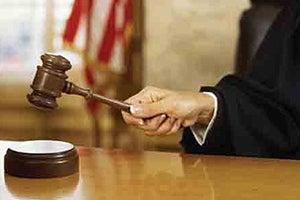 Sentencing Hearings in California Criminal Courts