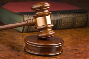 Victim Restitution in California Criminal Cases