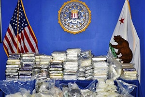 Federal Drug Conspiracy Laws - 21 U.S.C. § 846