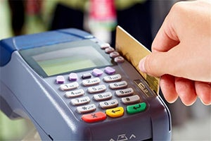 California Penal Code 484g PC – Fraudulent Use of a Credit Card