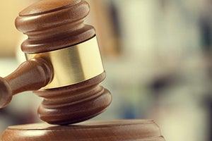 Pretrial Process Under California Criminal Law