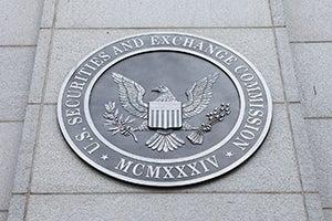 Federal Securities Fraud Laws - 18 U.S.C. § 1348