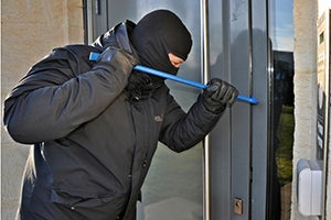 Burglary and Related Offenses in California – Penal Code 459, 459.5, and 466 PC