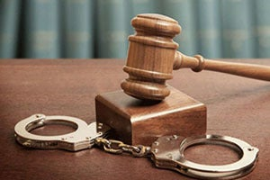 Domestic Violence Mandatory Conditions - California Penal Code 1203.097 PC