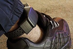 Electronic Monitoring as Jail Alternative in California Criminal Cases