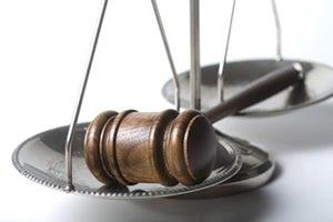 Victim Representation in California Criminal Cases