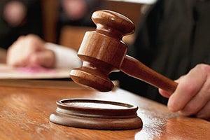 The Judge's Role in a California Criminal Case