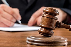 Alternatives to Formal Prosecution in Los Angeles Criminal Cases