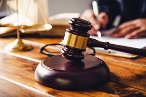 Changing a Domestic Violence Protective Order in Los Angeles