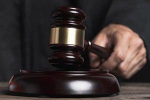 Common Defenses in California Domestic Violence Cases